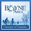 Boyne Area Chamber of Commerce
