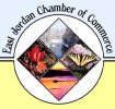 East Jordan Chamber of Commerce