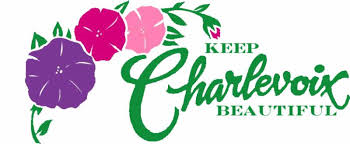 Keep Charlevoix Beautiful