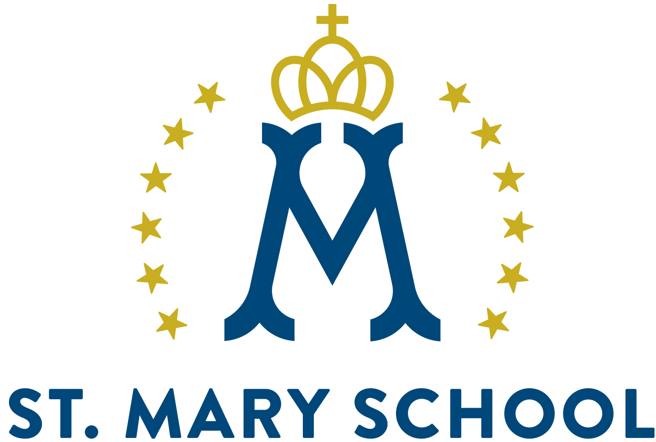 St. Mary School